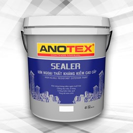 Sơn Lót ANOTEX Sealer